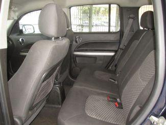 2009 Chevrolet HHR LT w/2LT Gardena, California 10