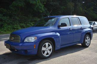 2009 Chevrolet HHR LS Naugatuck, Connecticut