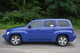 2009 Chevrolet HHR LS Naugatuck, Connecticut 1
