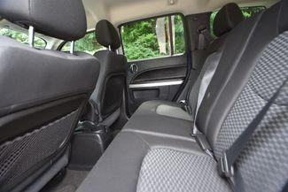 2009 Chevrolet HHR LS Naugatuck, Connecticut 14
