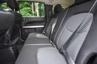 2009 Chevrolet HHR LS Naugatuck, Connecticut 15