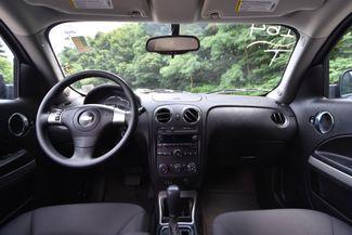 2009 Chevrolet HHR LS Naugatuck, Connecticut 17