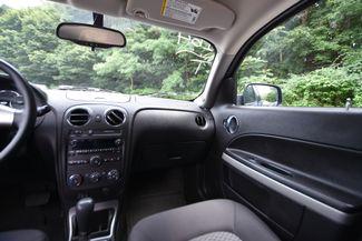 2009 Chevrolet HHR LS Naugatuck, Connecticut 18
