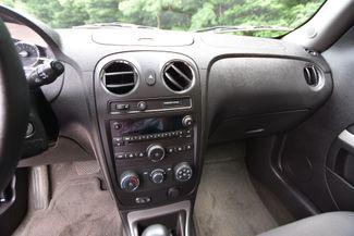 2009 Chevrolet HHR LS Naugatuck, Connecticut 22