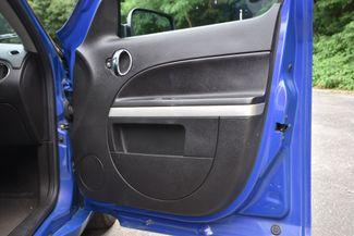 2009 Chevrolet HHR LS Naugatuck, Connecticut 8