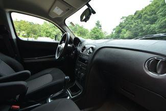 2009 Chevrolet HHR LS Naugatuck, Connecticut 9