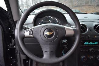 2009 Chevrolet HHR LT Naugatuck, Connecticut 15