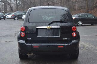 2009 Chevrolet HHR LT Naugatuck, Connecticut 3
