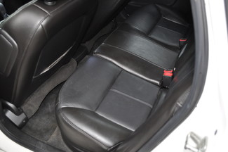2009 Chevrolet Impala SS Birmingham, Alabama 9