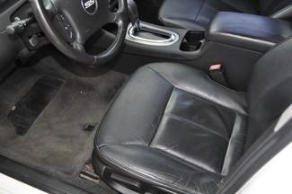 2009 Chevrolet Impala SS Birmingham, Alabama 8