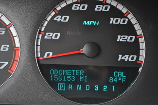 2009 Chevrolet Impala SS Birmingham, Alabama 10