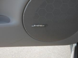 2009 Chevrolet Impala LTZ Clinton, Iowa 11