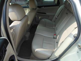 2009 Chevrolet Impala LTZ Clinton, Iowa 7