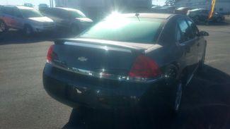 2009 Chevrolet Impala 35L LT  city Vermont  Right Wheels LLC  in Derby, Vermont