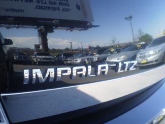 2009 Chevrolet Impala LTZ Englewood, Colorado 26