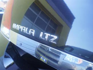 2009 Chevrolet Impala LTZ Englewood, Colorado 25
