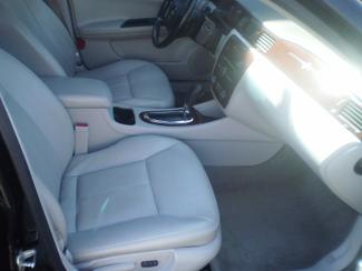 2009 Chevrolet Impala LTZ Englewood, Colorado 12