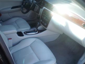 2009 Chevrolet Impala LTZ Englewood, Colorado 13