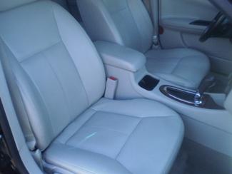 2009 Chevrolet Impala LTZ Englewood, Colorado 14
