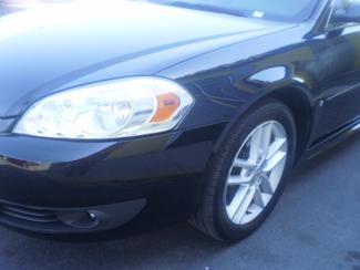2009 Chevrolet Impala LTZ Englewood, Colorado 27