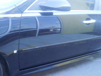 2009 Chevrolet Impala LTZ Englewood, Colorado 28