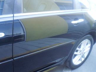 2009 Chevrolet Impala LTZ Englewood, Colorado 29