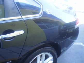 2009 Chevrolet Impala LTZ Englewood, Colorado 30