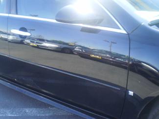 2009 Chevrolet Impala LTZ Englewood, Colorado 32