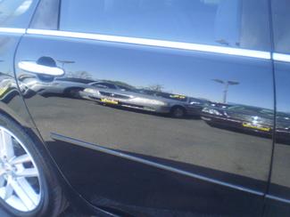 2009 Chevrolet Impala LTZ Englewood, Colorado 33