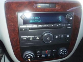 2009 Chevrolet Impala LTZ Englewood, Colorado 20
