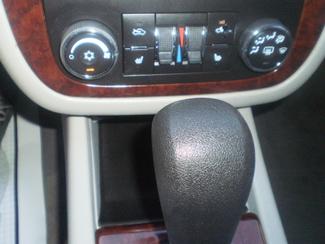 2009 Chevrolet Impala LTZ Englewood, Colorado 22