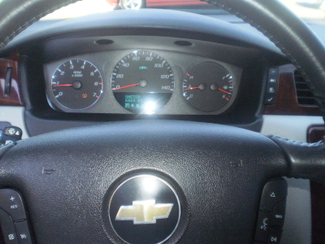 2009 Chevrolet Impala LTZ Englewood, Colorado 18