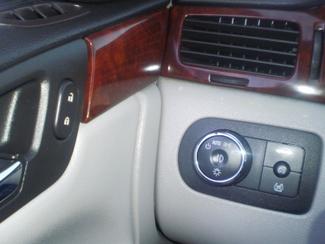 2009 Chevrolet Impala LTZ Englewood, Colorado 17
