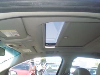 2009 Chevrolet Impala LTZ Englewood, Colorado 15