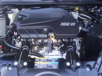 2009 Chevrolet Impala LTZ Englewood, Colorado 23