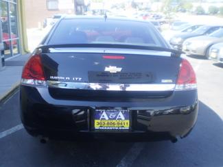 2009 Chevrolet Impala LTZ Englewood, Colorado 5