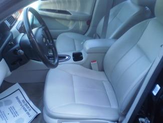 2009 Chevrolet Impala LTZ Englewood, Colorado 7