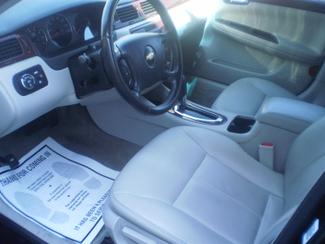2009 Chevrolet Impala LTZ Englewood, Colorado 8