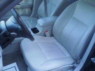 2009 Chevrolet Impala LTZ Englewood, Colorado 9