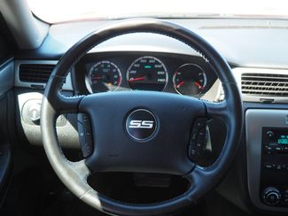 2009 Chevrolet Impala SS Englewood, CO 11