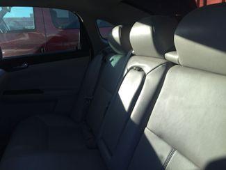 2009 Chevrolet Impala LTZ AUTOWORLD (702) 452-8488 Las Vegas, Nevada 4