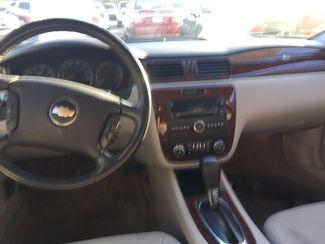 2009 Chevrolet Impala LTZ AUTOWORLD (702) 452-8488 Las Vegas, Nevada 5