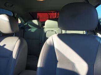 2009 Chevrolet Impala LTZ AUTOWORLD (702) 452-8488 Las Vegas, Nevada 6