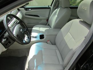 2009 Chevrolet Impala SS, Leather! Clean CarFax! FAST! New Orleans, Louisiana 12