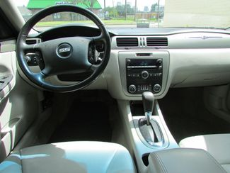 2009 Chevrolet Impala SS, Leather! Clean CarFax! FAST! New Orleans, Louisiana 13