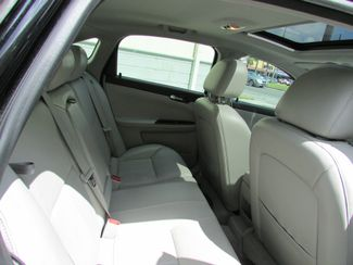 2009 Chevrolet Impala SS, Leather! Clean CarFax! FAST! New Orleans, Louisiana 20