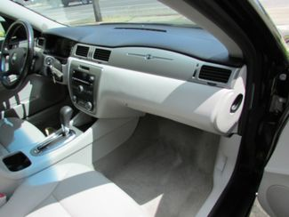 2009 Chevrolet Impala SS, Leather! Clean CarFax! FAST! New Orleans, Louisiana 23