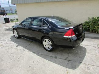 2009 Chevrolet Impala SS, Leather! Clean CarFax! FAST! New Orleans, Louisiana 5
