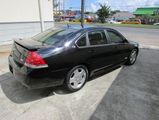 2009 Chevrolet Impala SS, Leather! Clean CarFax! FAST! New Orleans, Louisiana 7
