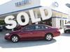 2009 Chevrolet Impala 3.5L LT Sheridan, Arkansas